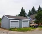 301 Spruce - Photo 24