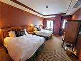 60 Big Sky Resort Road - Photo 13