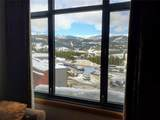 60 Big Sky Resort Road - Photo 17