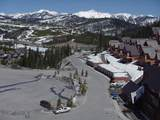 60 Big Sky Resort Road - Photo 19