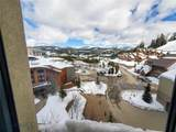 60 Big Sky Resort Road - Photo 21