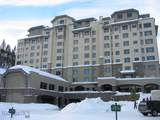 60 Big Sky Resort Road - Photo 25