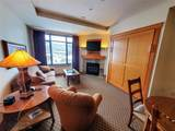 60 Big Sky Resort Road - Photo 4