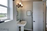 1442 Bora Way - Photo 4
