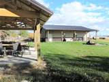 4034 Mt Highway 287 - Photo 6