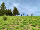 135 Panorama - Photo 16