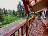 135 Panorama - Photo 24