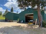 1151 Trapper Road - Photo 44