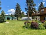 1151 Trapper Road - Photo 45