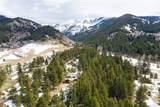 8384 Saddle Mountain Road - Photo 27