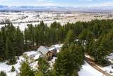 8384 Saddle Mountain Road - Photo 28
