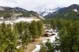 8384 Saddle Mountain Road - Photo 29