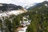8384 Saddle Mountain Road - Photo 3
