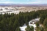 8384 Saddle Mountain Road - Photo 31
