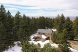 8384 Saddle Mountain Road - Photo 32