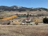 98 Bridger Spring Trail - Photo 1