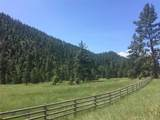 Tracts 1-6,9 TBD Eight Mile Road - Photo 1