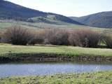 TBD Meadow Lake - Photo 2