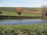 TBD Meadow Lake - Photo 3