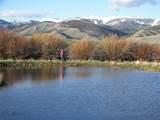 TBD Meadow Lake - Photo 4