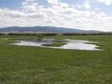 TBD Meadow Lake - Photo 6