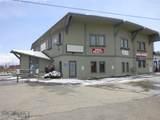 2304 Main Street - Photo 1