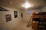 108 Cedar Lake Court - Photo 25