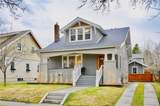 705 6th Ave - Photo 2