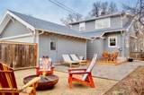 705 6th Ave - Photo 20