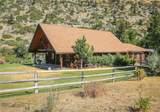 380 Boulder - Photo 2