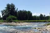 4430 River Road - Photo 23