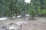 TBD Mountain Road - Photo 6