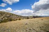 LOT 184 Tbd Rockhaven Rd - Photo 25