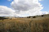 LOT 184 Tbd Rockhaven Rd - Photo 4