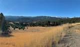 14592 Horse Creek Road - Photo 10