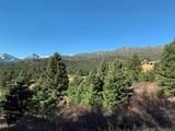 14592 Horse Creek Road - Photo 4
