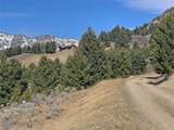 14592 Horse Creek Road - Photo 5