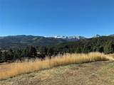 14592 Horse Creek Road - Photo 8