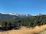 14592 Horse Creek Road - Photo 9