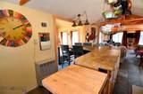 1515 Bohart Lane - Photo 16