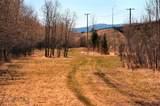 1515 Bohart Lane - Photo 43