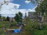 504 Park - Photo 3
