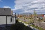 1445 Post Drive - Photo 21
