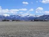 Tract 3 Spain Bridge Ranch Road - Photo 16
