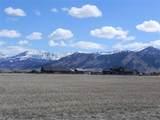 Tract 3 Spain Bridge Ranch Road - Photo 17