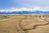 Tract 3 Spain Bridge Ranch Road - Photo 22