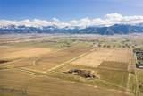 Tract 3 Spain Bridge Ranch Road - Photo 24