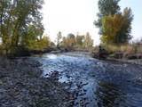 Tract 3 Spain Bridge Ranch Road - Photo 37