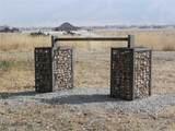 Tract 3 Spain Bridge Ranch Road - Photo 39