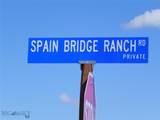 Tract 3 Spain Bridge Ranch Road - Photo 6